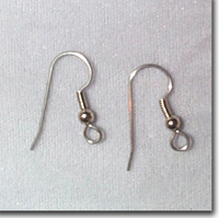 Surgical Ear Wires