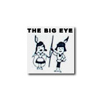 Big Eye Needles