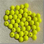 4mm Yellows